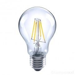 led_filament_gl_hbirne_6w_60w_e27_gl_hlampe_a60