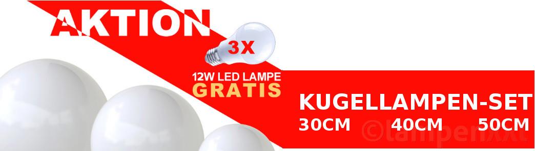 Kugellampe-30-40-50-Set-Aktion-Leuchtmittel-Gratis