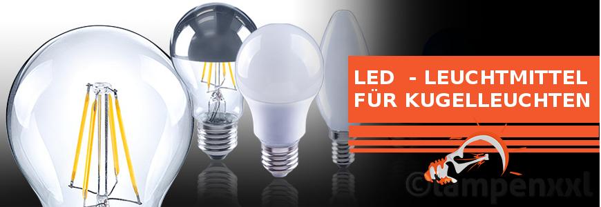 led-leuchtmittel-fuer-kugellampen