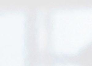 oberflaeche-Kugelleuchte-weiss-glaenzend